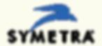 Symetra Financial Logo.png