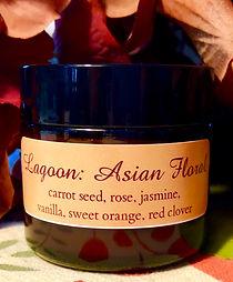 Asian Floral.jpg