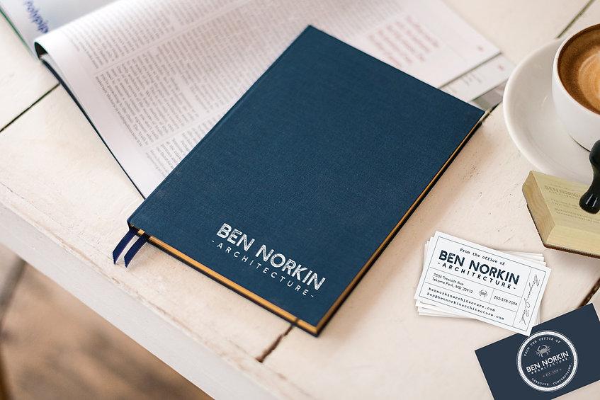 Ben Norkin V4 mockup02.jpg