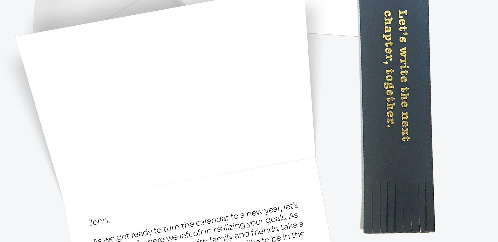 Dec 2018 Bookmark