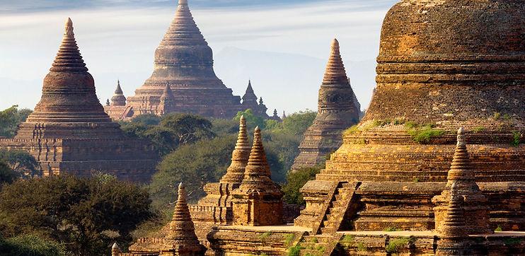 01-best-buddhist-temples-dgk07h.jpg