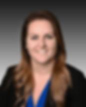 Meredith L. Clark