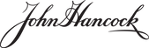 John_Hancock_Insurance_Logo.png