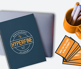 Notebook & Business Cards NEW.jpg