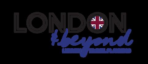 Logo_RGB Transparent.png