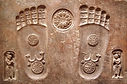 footsteps of buddha edited.jpg