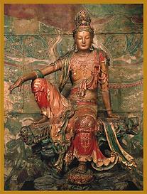 Buddhas Bodhisattvas 2.png