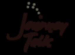 Logo V3-6 copy.png