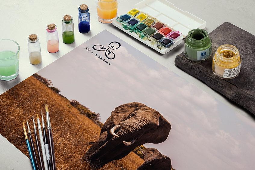 Watercolor Scene Mockup.jpg