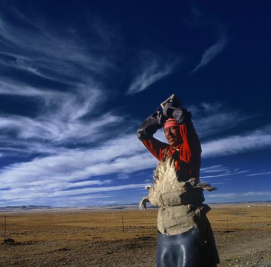 Anduo, Naue, Tibet, China copy.jpeg
