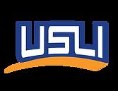 logo-usli-compact-287-151-WEB.png