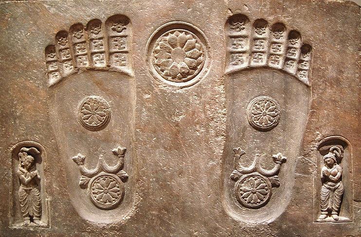footsteps of buddha.jpeg