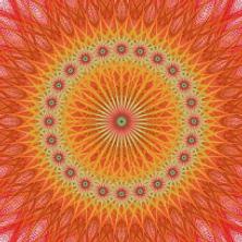 mysticism 2.png