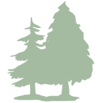 Two%20Trees%20Green_edited.png