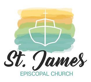 St James Logo_V2.jpg