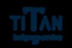 Titan Logo_DB.png
