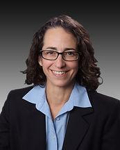 Amy R. Kirschbaum