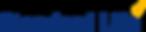 standard-life-logo.png