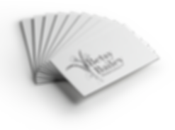 business card mockup.png
