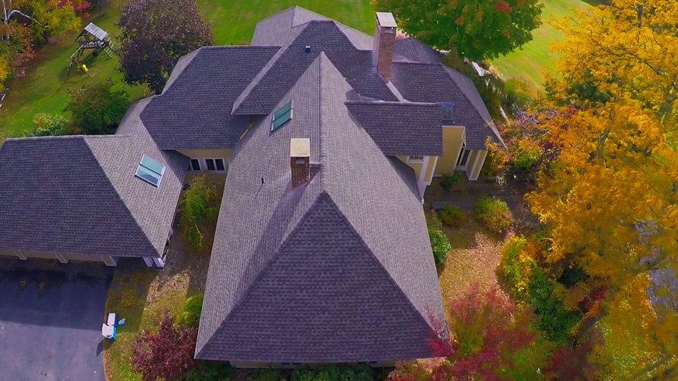Roof drone_edited_edited.jpg