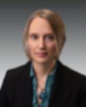 Natalie M. van Sambeck