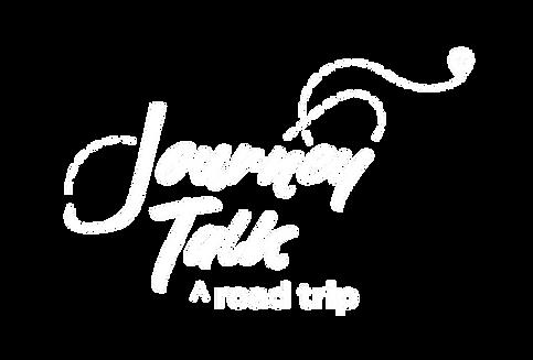 road trip logo_white.png