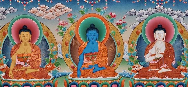 buddhas bodhisattvas.jpeg