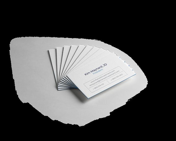 Business Card Mockup_back.png