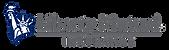 Liberty-Mutual-Insurance-Logo.png