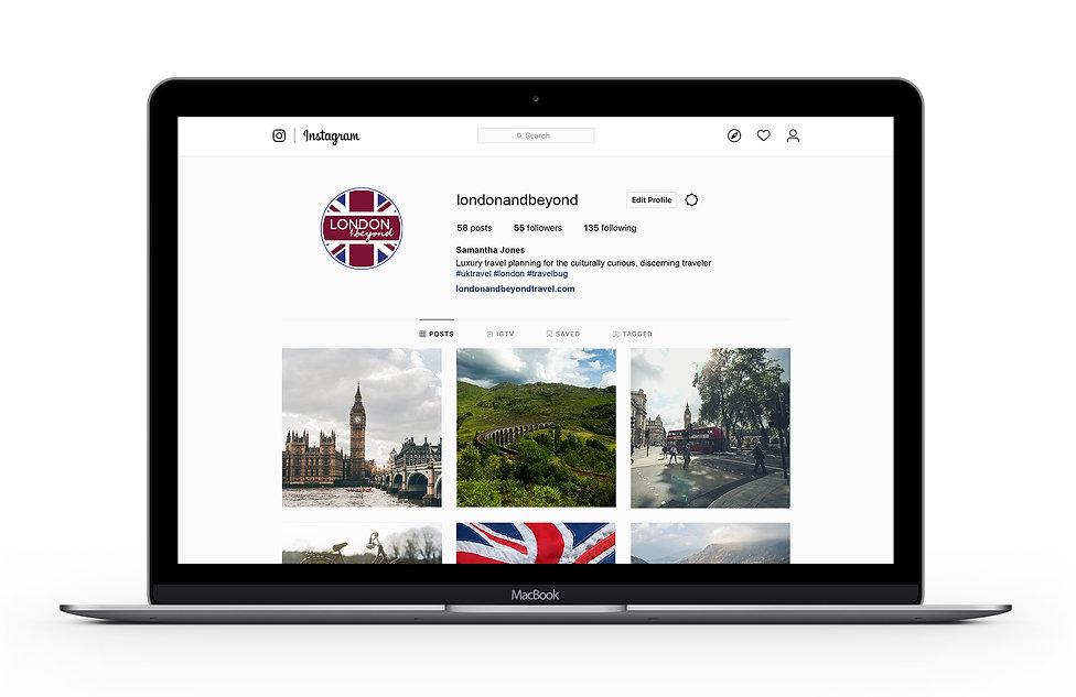 macbook instagram.jpg