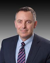 Damon A. R. Kirschbaum