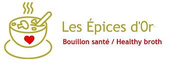 _logo_Les_épices_d'or_2.jpg