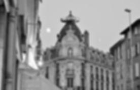 Hotel Regina Le Puy en Velay