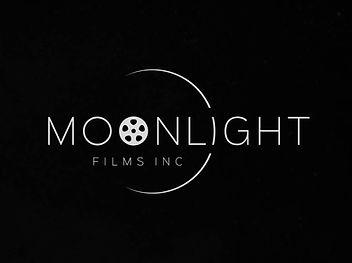Moonlight  logo .jpg