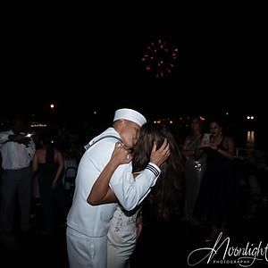 Daniel & Corina's Wedding