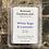 Thumbnail: White Sage & Lavender