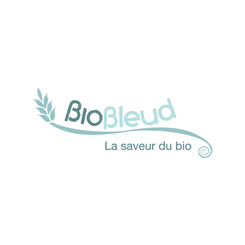 ComRP Biobleud