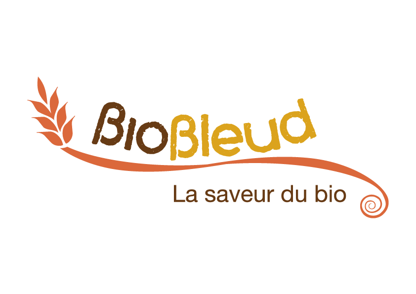 logo-Biobleud-2016-png transparent