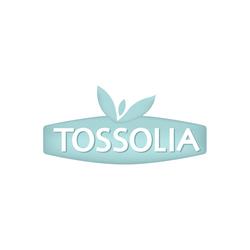 ComRP Tossolia