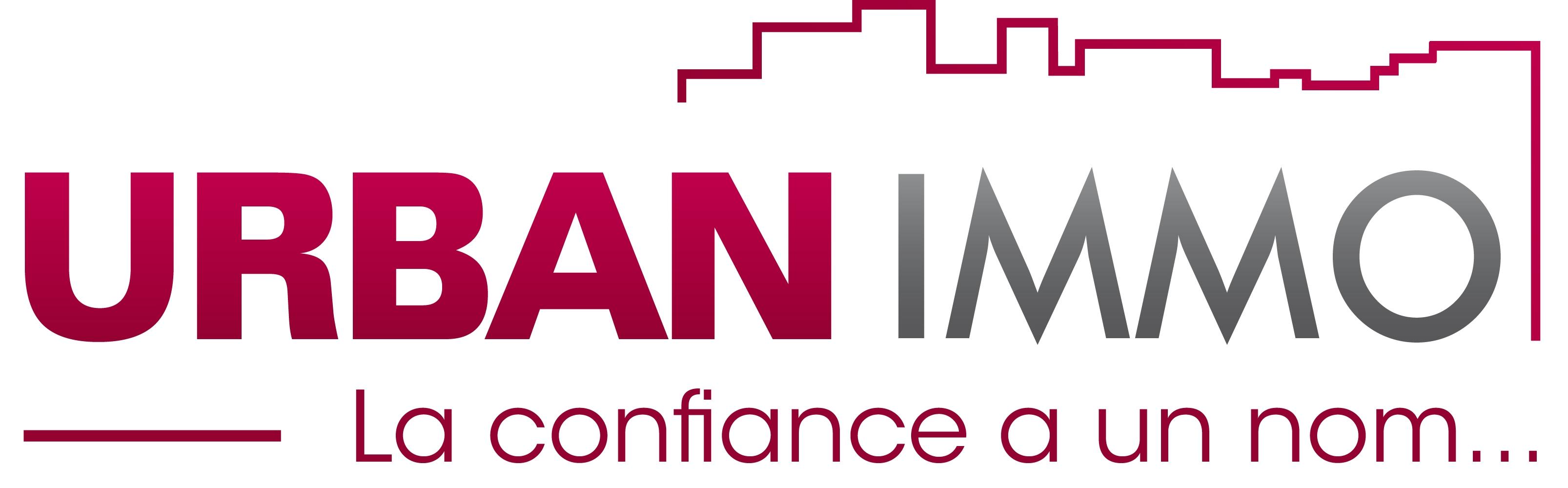 URBANIMMO_Logo