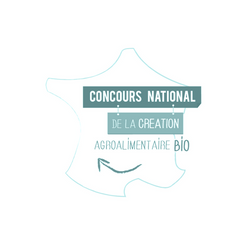 ComRP concours agroalimentaire bio