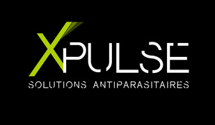 XPULSE   Soultions antiparasitaires