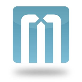 Metabacklink