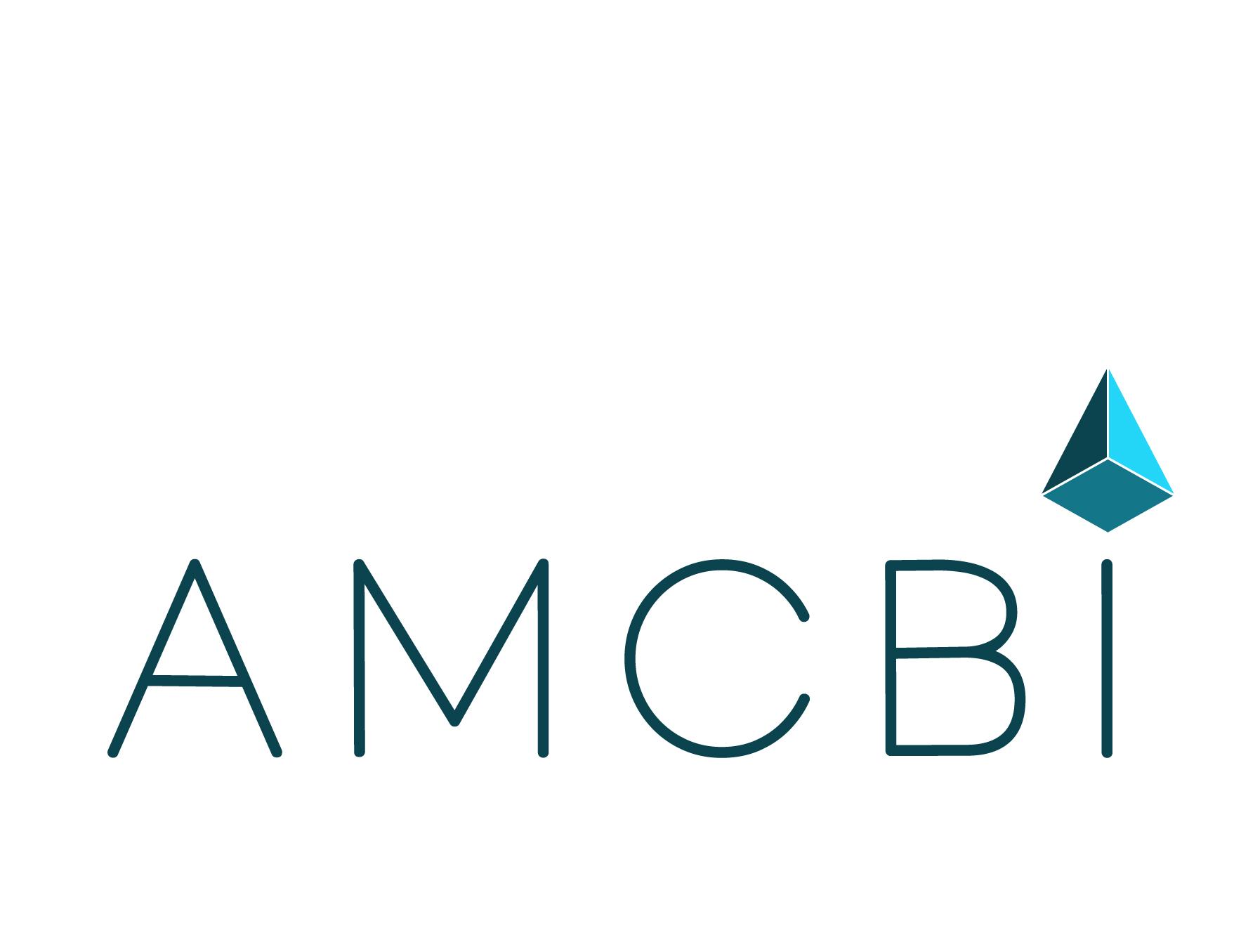 Logo AMCBI