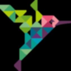 ComRP-L° colibri détouré.png