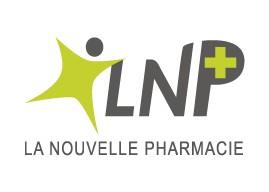 la-nouvelle-pharmacie-logo
