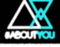 #ABOUTYOU_Logo_détouré_blanc.png