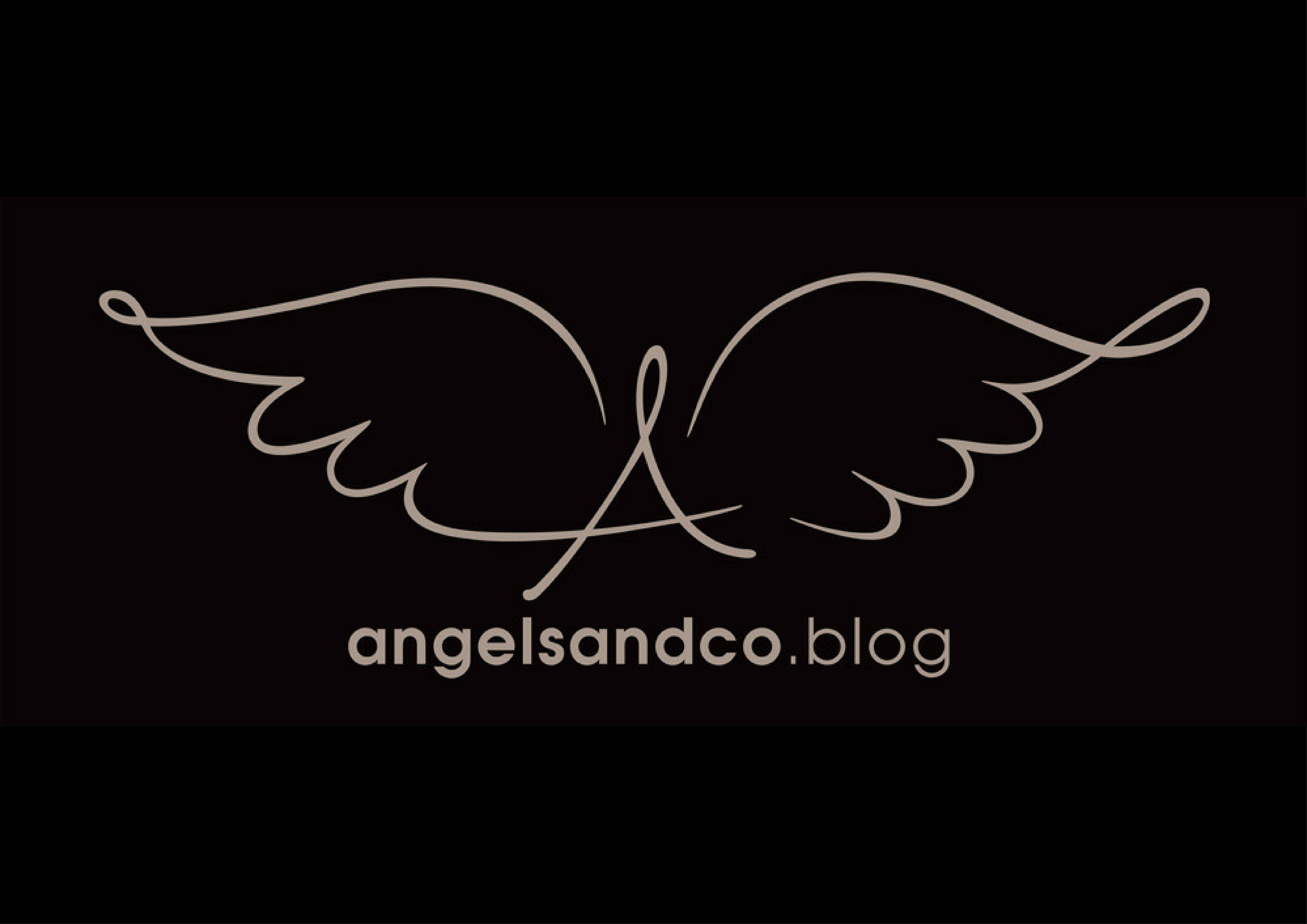 Angels And Co