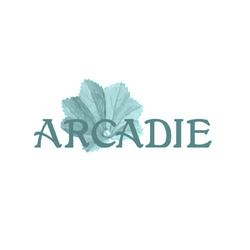 ComRP Arcardie