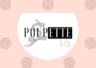 Poupette & Co